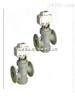 EDR动态平衡电动调节阀