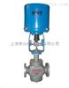 ZRSP(N)电子式电动单(双)座调节阀 上海沪工阀门 品质保证