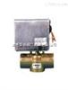 ZFD02风机盘管电动阀