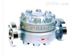 HRF150高温高压圆盘式疏水阀