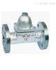 BK47可调双金属片式疏水阀   斯派莎克阀门 品质保证