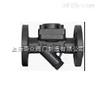 CS46H膜盒式蒸汽疏水阀   斯派莎克阀门 品质保证