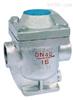 CS15H自由半浮球式蒸汽疏水阀  斯派莎克阀门 品质保证