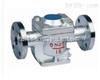 CS45H倒吊桶蒸汽疏水阀 斯派莎克阀门 品质保证