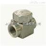 TD52M蒸汽疏水阀 斯派莎克阀门 品质保证