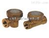 BPT13压力平衡式疏水阀 斯派莎克阀门 品质保证