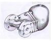 FT43浮球式蒸汽疏水阀  斯派莎克阀门 品质保证