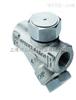 TD42H热动力蒸汽疏水阀 斯派莎克阀门 品质保证