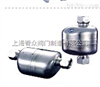 SS5N-SS5V蒸汽主管疏水阀