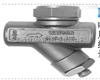 WD600S热动力蒸汽疏水阀