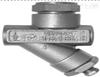 W700S热动力蒸汽疏水阀