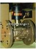 PF-12青铜电磁阀