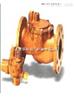 LP-8、LP-9进口定水位阀