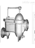 AF浮球疏水阀