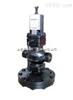 YD13H型(DP17)先导式高灵敏度减压阀 斯派莎克阀门 品质保证