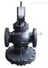 YD43H/Y(DP17)先导式高灵敏度减压阀 斯派莎克阀门 品质保证