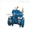 YX741X(720X)BFAX107X隔膜式减压阀  斯派莎克阀门 品质保证