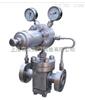 YK43F/X高压气体减压阀   上海沪工阀门    品质保证