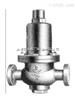 RD-8气体用减压阀