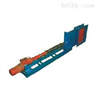 DYLVD冶金非标阀门电动推杆平板闸门