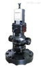 YD13H先导式超大膜片高灵敏度减压阀