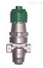 Y14H型直接作用式波纹管减压阀