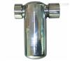 DT型倒置桶式蒸汽疏水阀