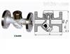 CS49H圆盘式Y型蒸汽疏水阀