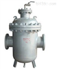 LPGX-I型消气过滤器