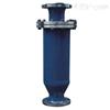 FPQ型氧气过滤器