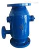 RZPG-I型自动排污过滤器