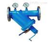 GJ-2SY型手摇刷式过滤器
