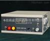 GXH-3011A便携式不分光红外线CO分析仪
