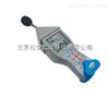 MI6301 高级专业音频分析仪(声级计)