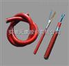 KGGP2-22(乐山)(KGGP2-22控制电缆)(申中石油)