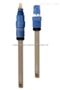 原装E+H塑料卫生型数字电极