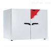 德国宾得FED240多功能强制对流烘箱