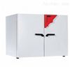 FED240多功能强制对流烘箱,德国宾得FED240价格
