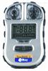 华瑞PGM-1700一氧化碳CO检测仪,PGM-1700价格