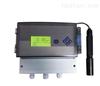 HCX-800CU水质在线铜离子分析仪/插入式铜离子检测仪