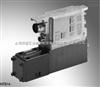 力士乐IAC-R直动式高频响阀