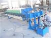 BMY80/1000-30U1000型80平方板框式壓濾機