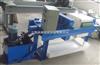 BAMY6/450-30U450型6平方板框式壓濾機