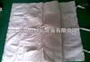 濾布壓濾機濾布,工業濾布,丙綸濾布,單復絲濾布