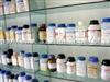 环偶氮脒类引发剂V601/偶氮二异丁酸二甲酯/紫外吸收剂V601/AIBME