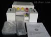 鸡甲状旁腺激素(PTH)ELISA分析试剂盒