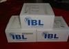 花生凝集素(PNA)ELISA分析试剂盒
