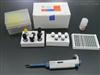 犬血管紧张素1-7(Ang1-7)ELISA分析试剂盒