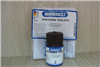 乙基(1-十六烷基)二甲基溴化铵
