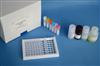 大鼠免疫球蛋白A(IgA)ELISA试剂盒